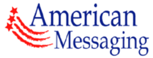 American Messaging
