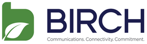 Birch Communications