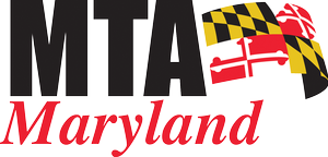 Maryland Transit Administration (MTA)